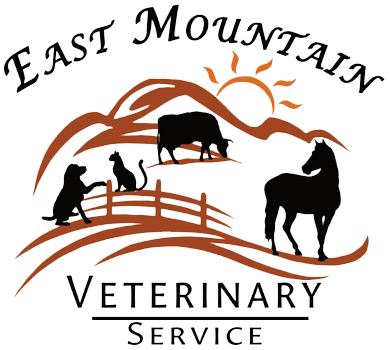 East Mountain Veterinary Service