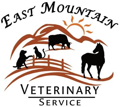 East Mountain Veterinary Service